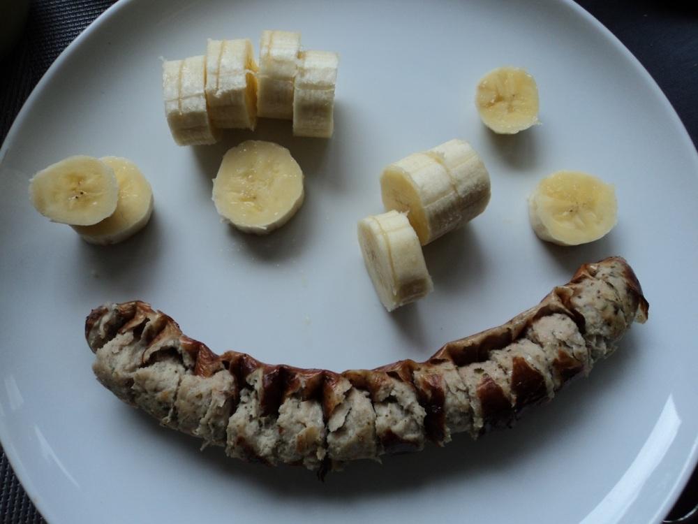 banana slicer3